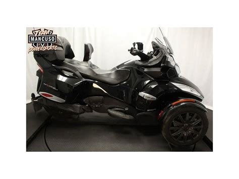 Craigslist For Used Boats In Miami Florida by South Florida Motorcyclesscooters Craigslist Autos Post