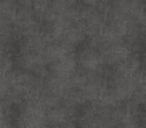 Dark Polished Concrete Texture   www.pixshark.com - Images ...