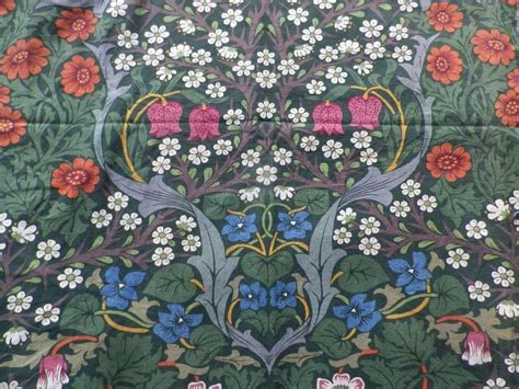 228 best william morris and sanderson fabric images on