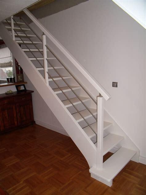 escalier a la franaise limons lat 233 raux 224 la fran 231 aise atelier glotin 224 pontchateau