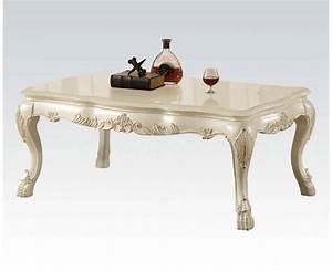 antique white sofa table sofa antique white table design With antique white coffee tables end tables