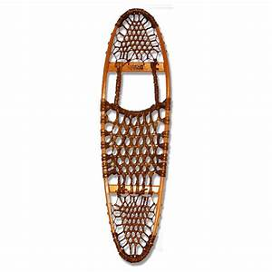 Snowshoes Wooden Plans DIY Free Download Play Table Plans