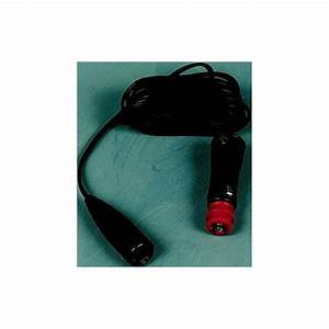 Climatiseur Allume Cigare : multiprise allume cigare pour camping car ~ Premium-room.com Idées de Décoration