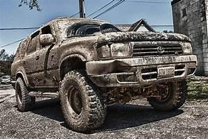 Mud Wallpaper WallpaperSafari