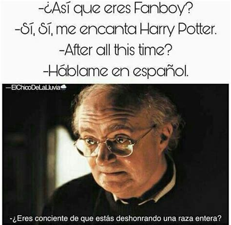Memes De Harry Potter - memes de harry potter harry potter espa 241 ol amino