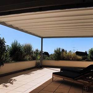 Sonnensegel Kleinen Balkon : sonnensegel terrasse wasserdicht sonnensegel wasserdicht sonnensegel produkte sonnensegel ~ Markanthonyermac.com Haus und Dekorationen