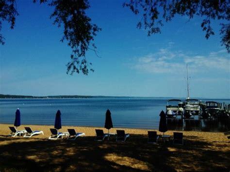 Pontoon Boat Rental Traverse City Mi by Great Boat Rental Review Of Sail Power Boat Rental