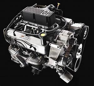 Megasquirt For V8 Engines