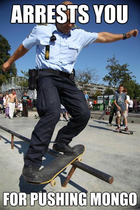 Skateboard Memes - skateboarding memes