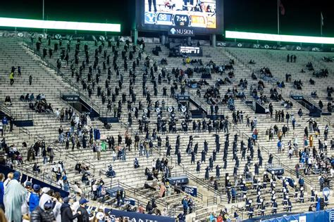 BYU Marching Band made the most of limited opportunities ...
