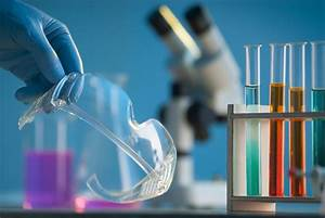 About Us | Bates Chemical, Inc.  Chemical