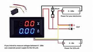 Form 2se Meter Wiring Diagram