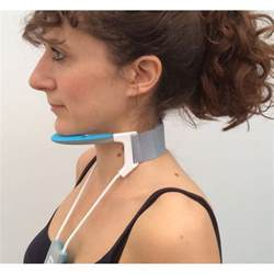 Back and Neck Braces Posture