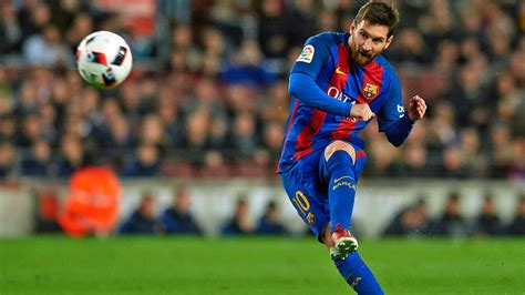 barcelona goal highlights messi   ridiculous