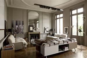 Canapé De Dos : jean marc palisse interior photography 12 trendland ~ Melissatoandfro.com Idées de Décoration