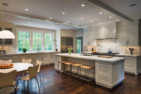 idee decoration cuisine revger com idées couleur salon cuisine idée inspirante