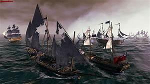 Empire: Total War - Screenshots - 17 of 70 - GamersHell.com