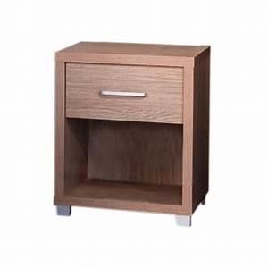table de nuit bebe childwood generation oak achat With table de nuit moderne