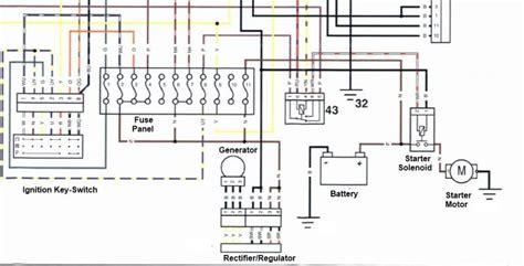 triumph speed wiring diagram 675 speed triumph speed