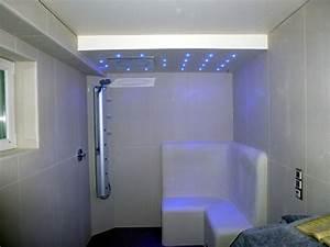 Led Beleuchtung Badezimmer : armin gehrmann bau ~ Markanthonyermac.com Haus und Dekorationen