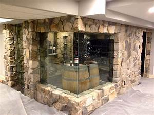 Wine and design princeton njjoshua zinder architecture for Basement room ideas in bayonne nj