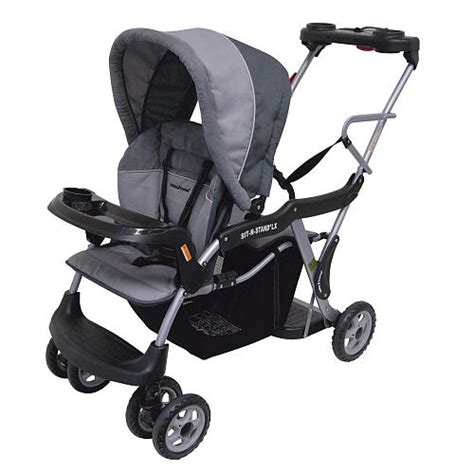 chicco baby car seat manual stroller reviews archive baby trend sit n stand