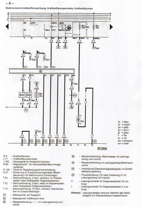wiring diagram audi 80 tdi wiring library