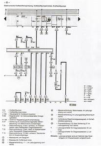 1991 Ford Bronco Wiring Harness Diagram