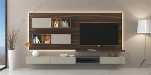 Blau Kitchens Wardrobes Best Designs On All Modular