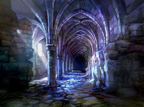 fantasy place wallpaper     stmednet