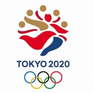 Fresh Potential Tokyo Olympic Logos | Blogging on Design ...