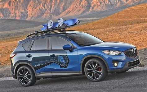 Mazda Cx 5 Hd Picture by Mazda Cx 5 Hd Wallpapers