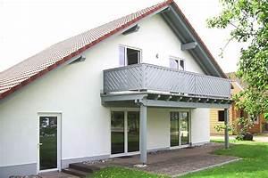 Holzhaus Mülheim Kärlich : musterhaus m lheim k rlich von b renhaus ~ Yasmunasinghe.com Haus und Dekorationen