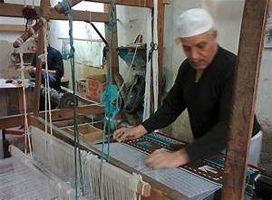 The Intangible Heritage Of Egypt - Gounesco