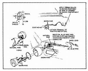 67 Gto Engine Wiring Diagram