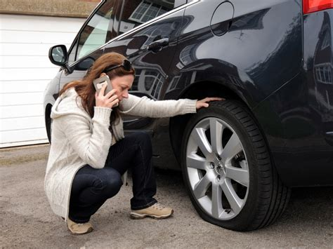 Mobile Tyre Fitting Near Me, 24 Hour Mobile Tyre Fitting