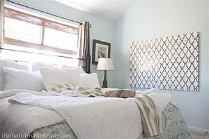 Top 10 Creative DIY Ideas for Blank Wall - Top Inspired