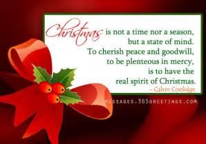 christmas card quotes and sayings 365greetings com
