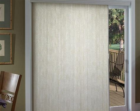 verti cell vertical cellular shades 3 blind mice window