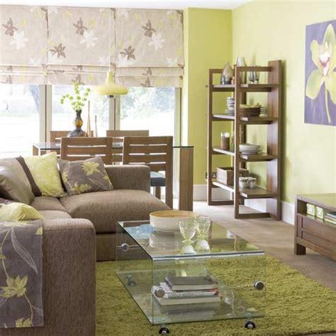 green livingroom natural green living room living room design housetohome co uk