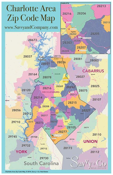 charlotte nc area zip code map we are charlotte 39 s