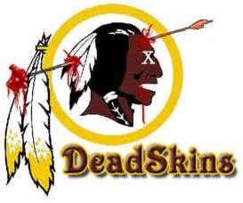 washington redskins search sports are for