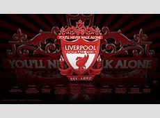 Liverpool FC Wallpaper Fixture Liverpool fc YNWA