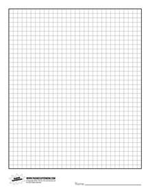 Home Design Graph Paper 6 Best Images Of Printable Graph Paper For Teachers Free Printable Grid Graph Paper Printable