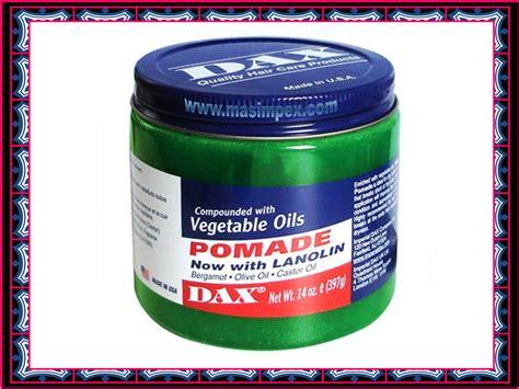 Dax Hair Veg Oil Conditioner 397g