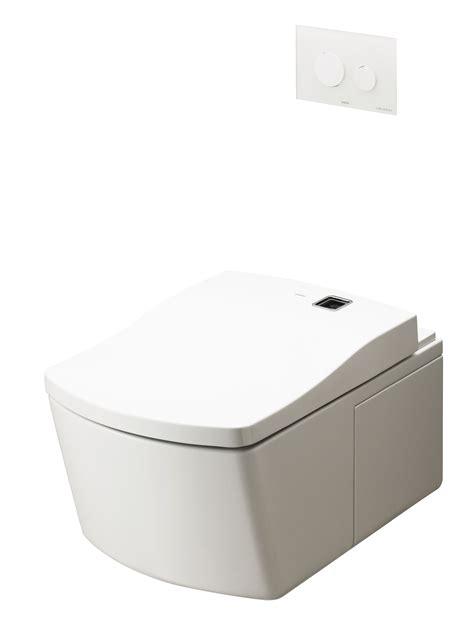 Bidet Wc Combination by Toto Toilets Bidet Combo Bruin