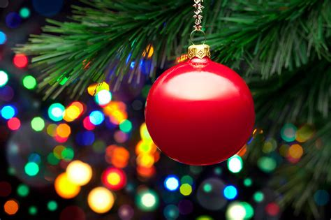 photograph christmas ornaments photography tips photography tips