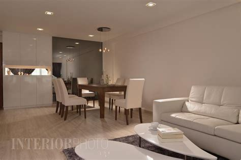 canape mickey ghim moh link 4 rm flat interiorphoto professional