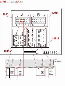 Diagram  Meyers E60 Wiring Diagram Full Version Hd