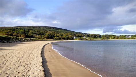 sealane rathmullan donegal holiday accommodation